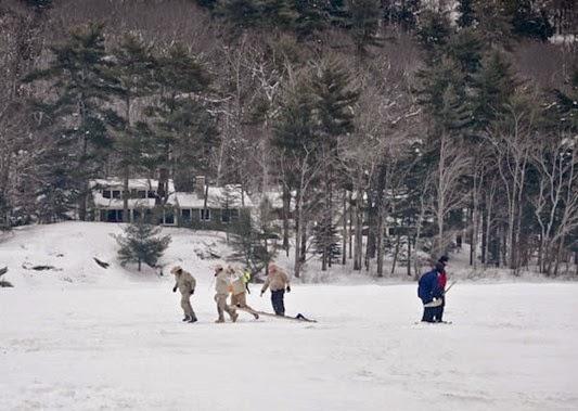 winter2015-1-31