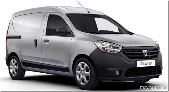 Dacia Dokker officieel 02