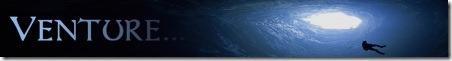 Venture Banner
