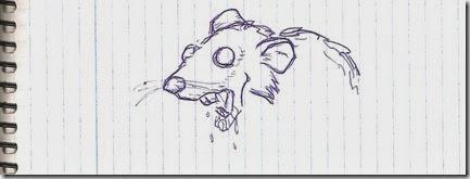 RatónSatán