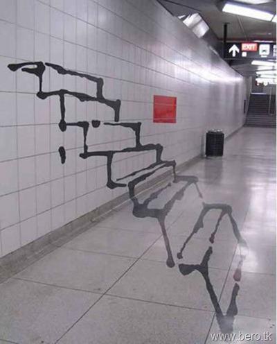 Graffiti Art32