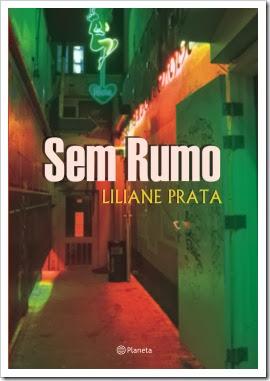 Sem_Rumo