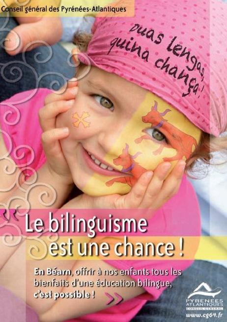 promocion de l'occitan