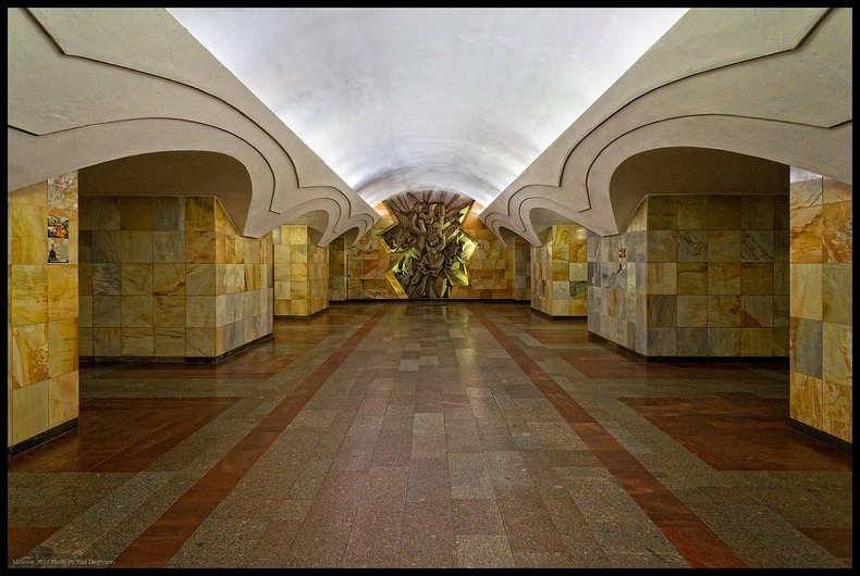 moscow-metro-stations-0