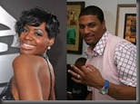 fantasia-barrino-and-antwaun-cook-photo