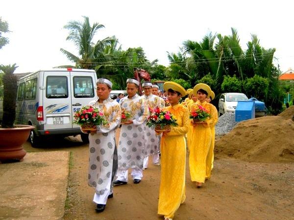 le-hang-thuan-nep-van-hoa-phat-giao (13)