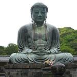 Yaponiya-Kamakura (8).jpg