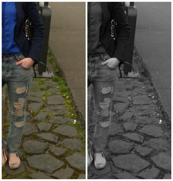 Collage_bw_bunt