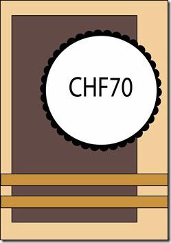 CHF70Sketch
