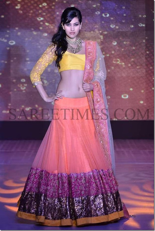 Anjali_Lavania_Manish_Malhotra_Saree (2)