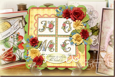 Letters_in_Blooms_1-1_edite