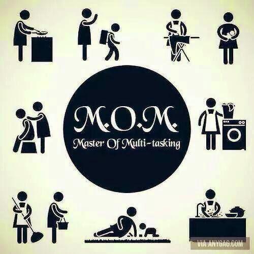 M.O.M