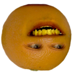the-annoying-orange-2911_preview