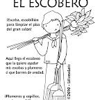 Dibujos fiestas patrias 25 de mayo (8).jpg