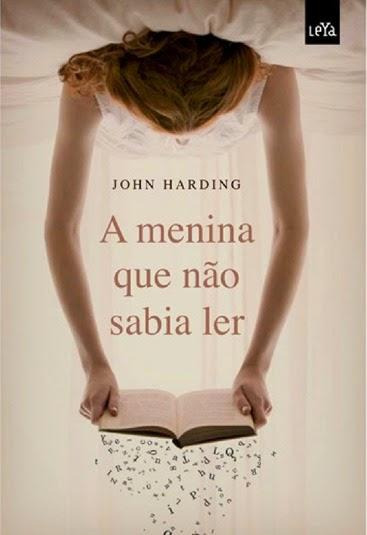 a-menina-que-nao-sabia-lernovaimaem-john-harding[1]