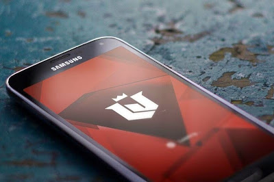 2014 lebron samsung app 2 Samsung Releases LeBron James App Exclusively on Android