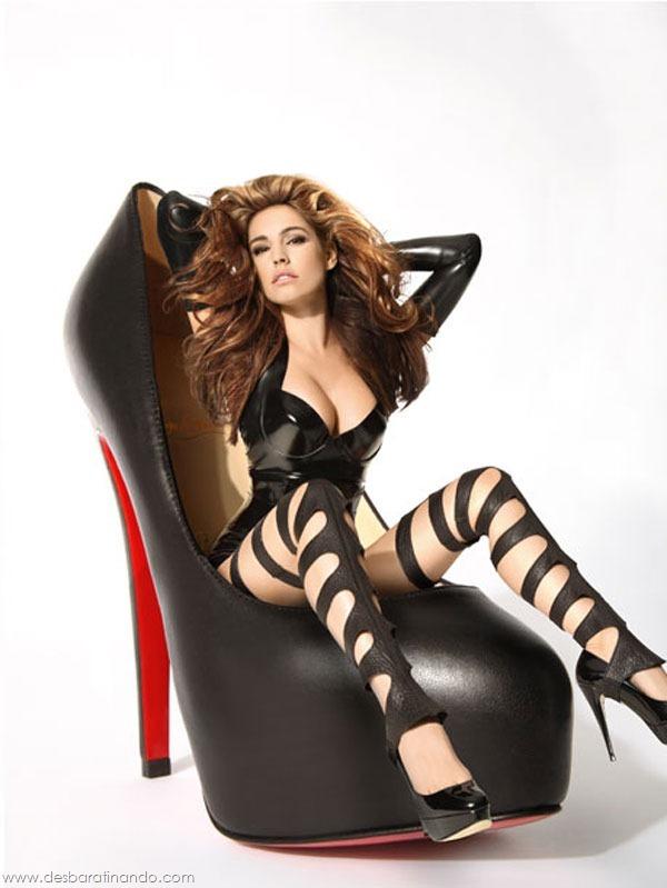 Kelly-Brooklinda-sensual-photoshoot-pics-boob-desbaratinando (67)