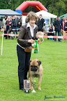 20100513-Bullmastiff-Clubmatch_31119.jpg