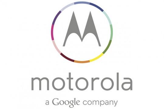 New motorola 540x360