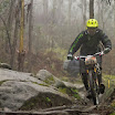 Vigo_bike_Contest_2014 (21).jpg