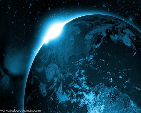 planeta-terra-wallpapers-papel-de-parede-planet-espaco-space (9)
