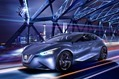 Nissan-Friend-ME-Concept-33