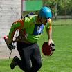 2012-05-05 okrsek holasovice 051.jpg