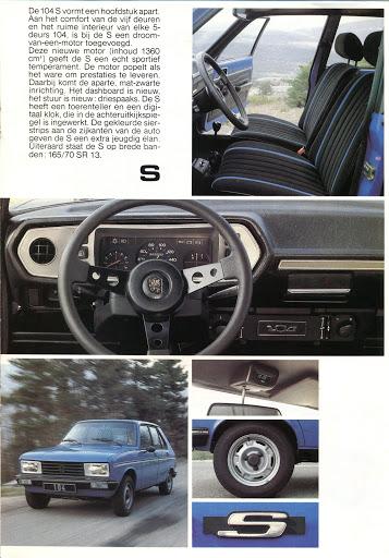 Peugeot_104_1980 (15).jpg