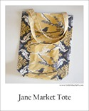 JaneMarketTote