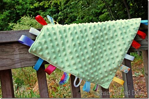 Tag-Blanket-2