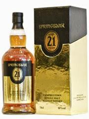 springbank-21jr-oude-uitgaveLarge