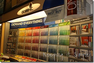 lowes paint store (14)