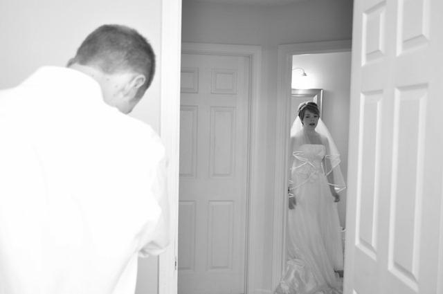 [wedding-manteo-0383.jpg]