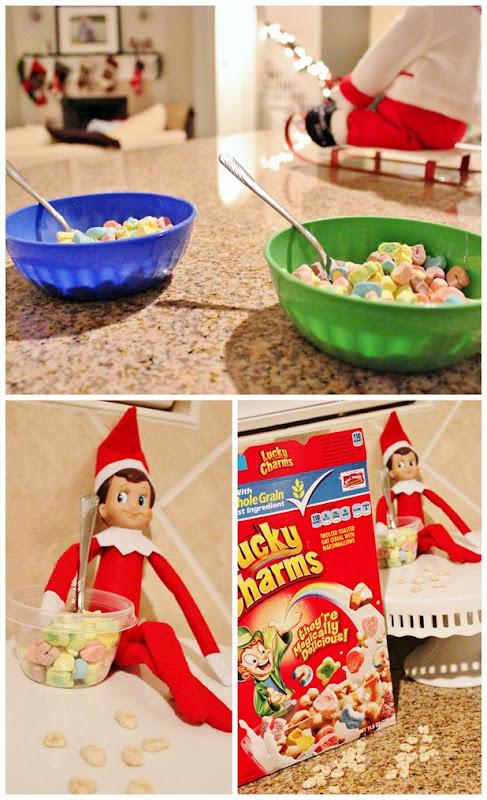2012-12-09 Christmas 20121