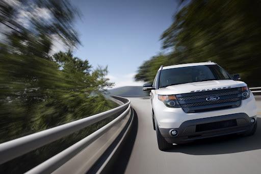2013-Ford-Explorer-Sport-10.jpg