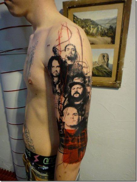 photoshop-style-tattoos-24