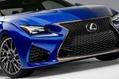 2015-Lexus-RC-F-11