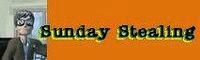 SundayStealing