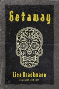 getaway-cover