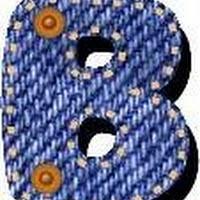 Blue Jean B.JPG