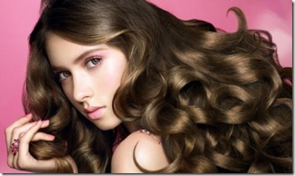 Remedios Caseros para el cabello a Base de Aguacate2