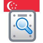 rent_server_in_singapore