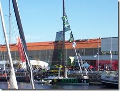 2011.10.22-023 Akena