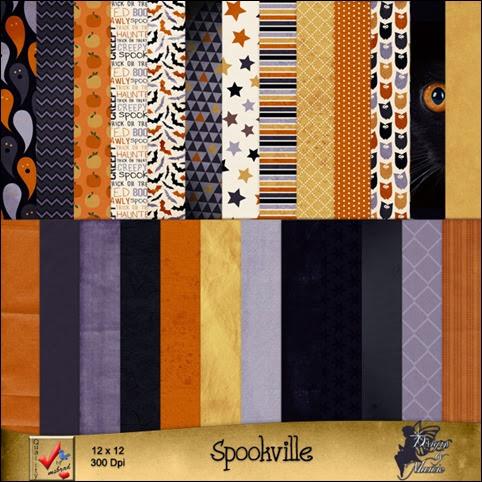 DesignsbyMarcie_Spookville_kit3