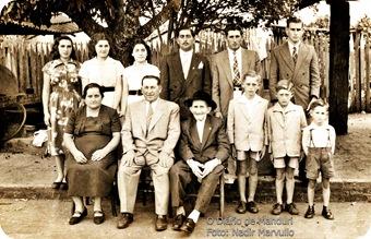 Familia Marvulo cópia