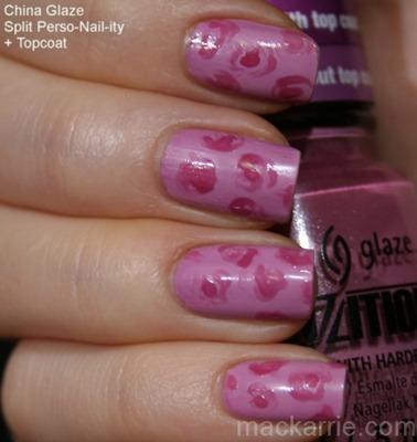 c_splitperso-nail-ityChinaGlazeTopCoat1