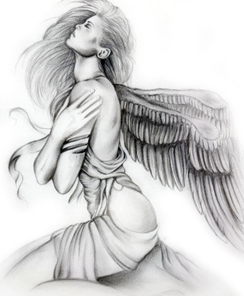 angel_fairy_tattoo_designs_22