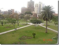 1356921551_465456556_3-Lindo-departamento-frente-parque-3d-San-Miguel-Lima-Callao