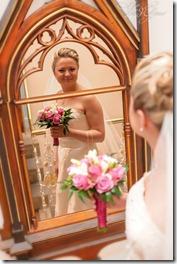 Фотограф в Праге Владислав Гаус свадебные фотографии 0004_