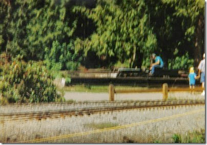 02 Pacific Northwest Live Steamers in 1995